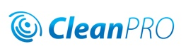 logo CleanPro