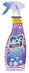 Ace Ultra Flowers Pianka w Sprayu 700 Ml